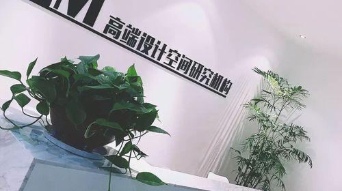 香港麦其装饰
